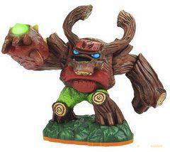 Tree Rex - Giants Skylanders Prices