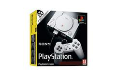 Playstation Classic Console PAL Playstation Prices