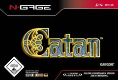 Catan N-Gage Prices