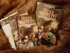 Fire Emblem: Path Of Radiance - Complete | Fire Emblem Path of Radiance Gamecube