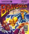 Bravoman | TurboGrafx-16