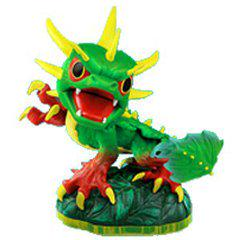Camo - Spyro's Adventure Skylanders Prices