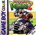Top Gear  2 | PAL GameBoy Color