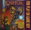 Joshua: The Battle of Jericho | GameBoy