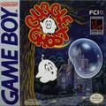Bubble Ghost | GameBoy