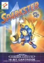 Sparkster: Rocket Knight Adventures 2 PAL Sega Mega Drive Prices