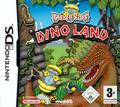 Clever Kids Dino Land | PAL Nintendo DS