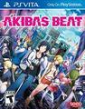 Akiba's Beat | Playstation Vita