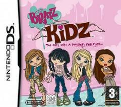 Bratz Kidz PAL Nintendo DS Prices