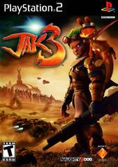 Jak 3 Playstation 2 Prices