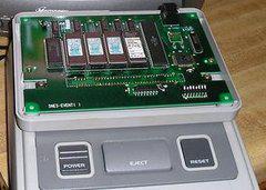 Nintendo Campus Challenge 1992 Super Nintendo Prices