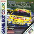 TOCA Touring Car Championship | PAL GameBoy Color