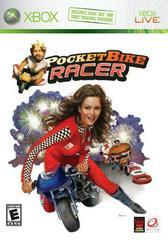 Pocketbike Racer Xbox 360 Prices