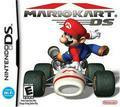 Mario Kart DS | Nintendo DS