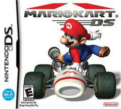 Mario Kart DS Nintendo DS Prices