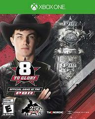 8 to Glory Xbox One Prices