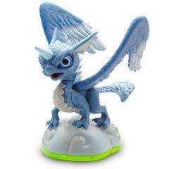 Whirlwind Skylanders Prices