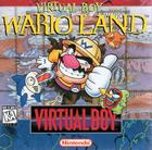 Wario Land | Virtual Boy