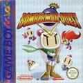 Bomberman Quest | PAL GameBoy Color