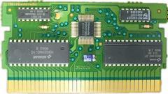 Circuit Board | Super C NES