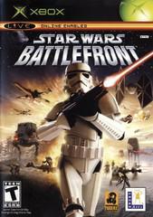 Star Wars Battlefront Xbox Prices