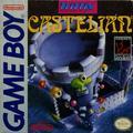 Castelian | GameBoy