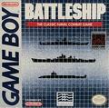 Battleship | GameBoy