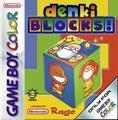 Denki Blocks | PAL GameBoy Color
