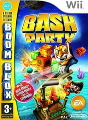 Boom Blox Bash Party PAL Wii Prices