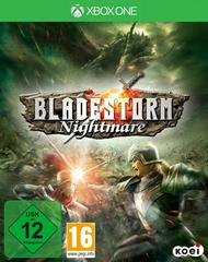 Bladestorm: Nightmare PAL Xbox One Prices