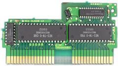 Circuit Board | Tecmo Bowl NES