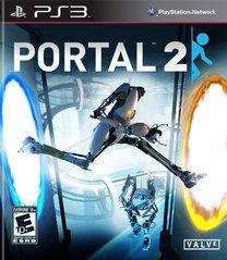 Portal 2 Playstation 3 Prices