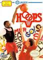 Hoops | NES