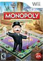 Monopoly | Wii