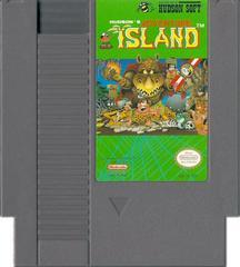 Cartridge | Adventure Island NES