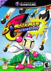 Bomberman Generation Gamecube Prices