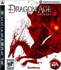 Dragon Age: Origins Playstation 3 Prices