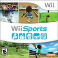 Wii Sports | Wii