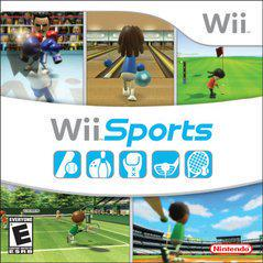 Wii Sports Wii Prices