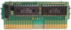 Circuit Board | Ms. Pac-Man (Namco) NES
