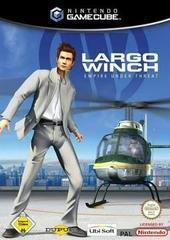 Largo Winch: Empire Under Threat PAL Gamecube Prices