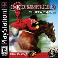 Equestrian Showcase Playstation Prices