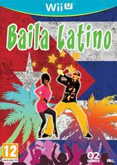 Baila Latino PAL Wii U Prices