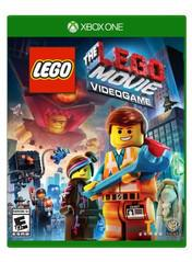 LEGO Movie Videogame Xbox One Prices