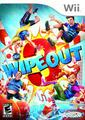 Wipeout 3 | Wii