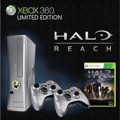 Xbox 360 Console Halo Reach Edition Xbox 360 Prices