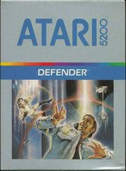 Defender Atari 5200 Prices