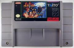 Cartridge | Lufia and The Fortress of Doom Super Nintendo