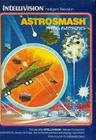 Astrosmash | Intellivision