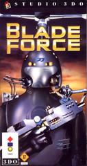 Blade Force 3DO Prices